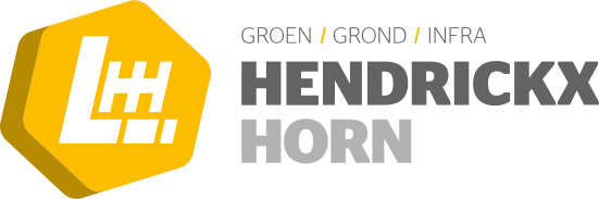 Hendrickx-Horn