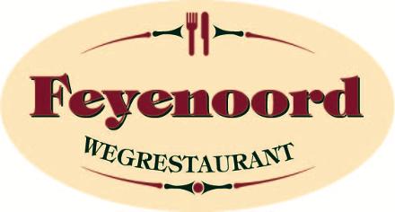 Café Restaurant Feyenoord