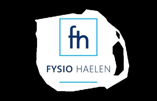 Fysio Haelen