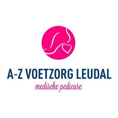 A-Z Voetzorg Leudal