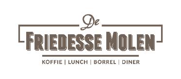 Restaurant De Friedesse Molen