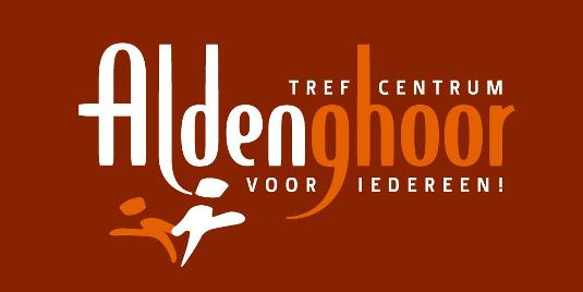 Trefcentrum Aldenghoor