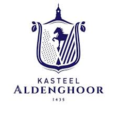 Kasteel Aldenghoor