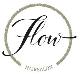 Flow Hairsalon