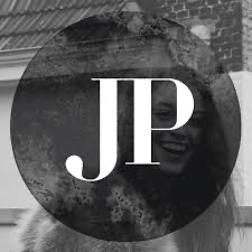 Janou Photography